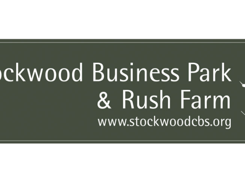 Stockwood Community Benefit Society Ltd