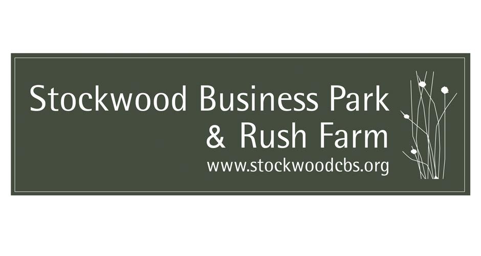 Stockwood Community Benefit Society Ltd