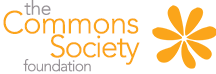 Commons Society